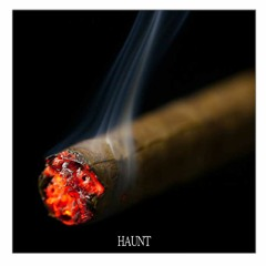 HELLSICK x BRODYA Haunt (Pharaoh Remix)