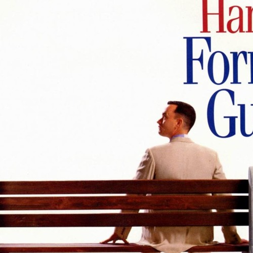 Alan Silvestri - Forrest Gump (Feather Theme) - Played by Addliss