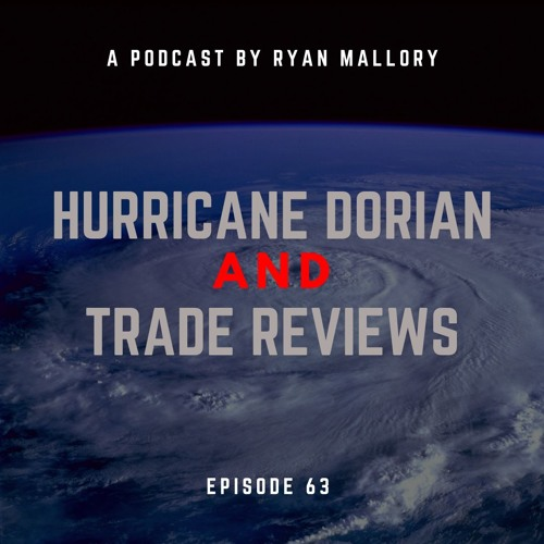 Hurricanes And Trade Reviews