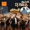 Download اغنيه اعلان عرض الجدعان اورنج احمد شيبه و المدفعجيه Remix By Dj Nan7 Remix By Dj Nan7 Mp3