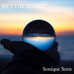 Synthematic