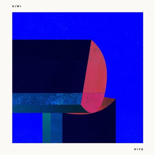PREMIERE: Kiwi - Kiya (Brian Ring Remix)[Needwant]