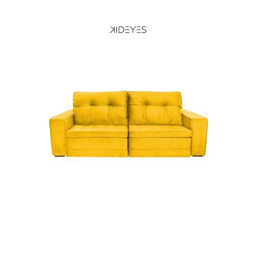 KidEyes EP