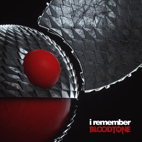 Deadmau5 & Kaskade - I Remember (Bloodtone Remix)