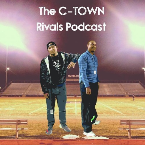 C-Town Rivals Podcast (S7E4): Week 2 in Review