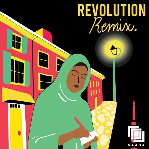 Revolution Remix