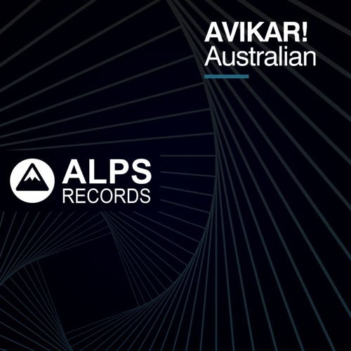 AVIKAR - Australian [FREE DOWNLOAD]