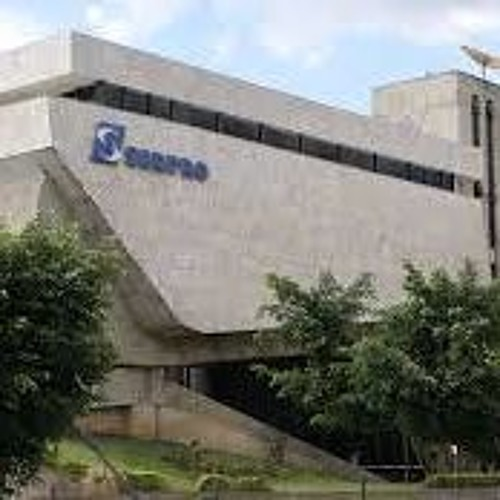 Governo planeja privatizar empresa que tem dados sigilosos de todos os brasileiros