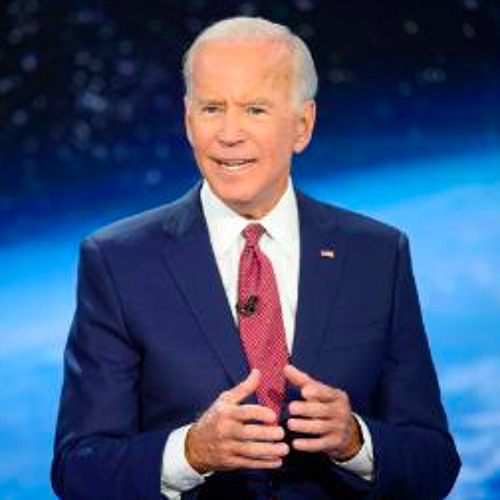 Biden on Labor & Climate w/Meyerson; Wilentz on Melania; Educating girls in Afghanistan