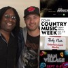 Chat w  Sara Leishman on the 2019 Canadian Country Music Association Awards