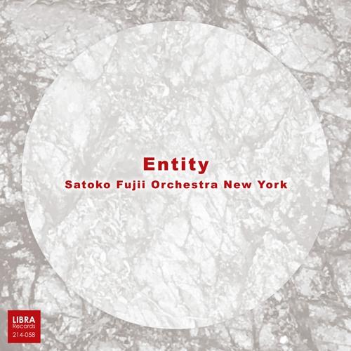 01 Entity