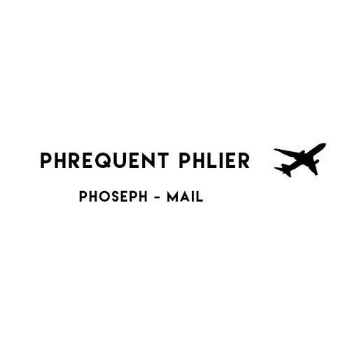 Phoseph - Mail [FREE DOWNLOAD]