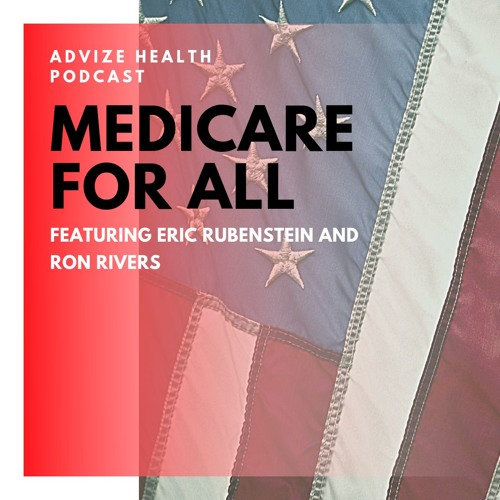 Medicare For All - Can It Work?