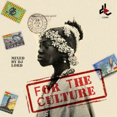 For The Culture (GH Hip-Hop)