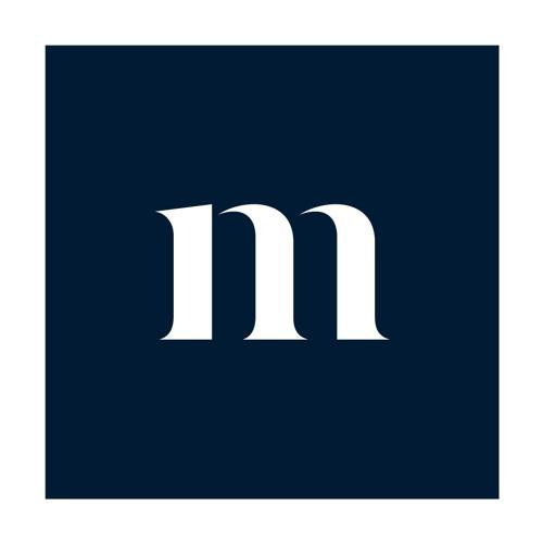 Introducing the Maxim Institute Podcast