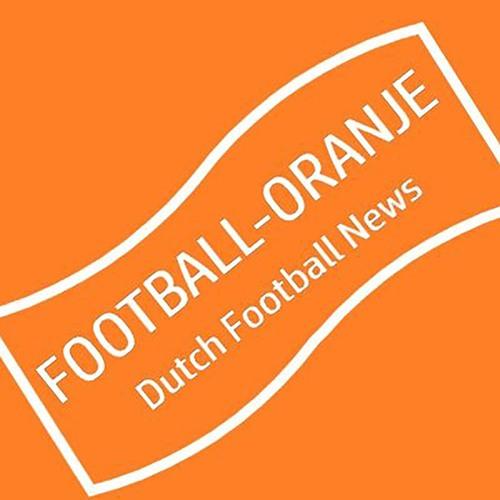 Football Oranje   6 September 2019   FNR Football Nation Radio