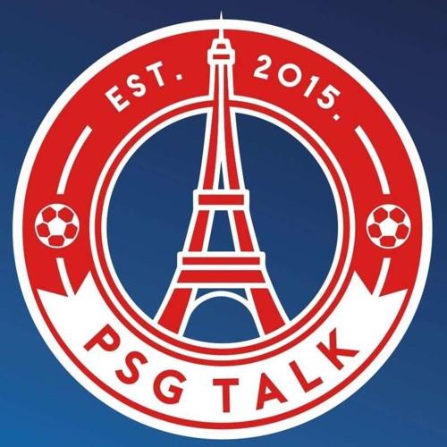 PSG Talk | 6 September 2019 | FNR Football Nation Radio