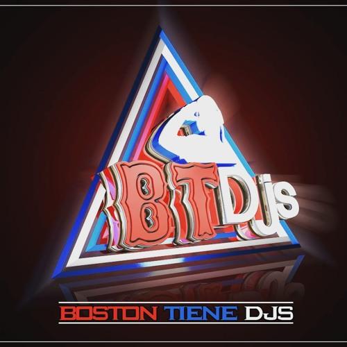 Llegale - Zion y Lennox Remix DJMEL 90Bpm