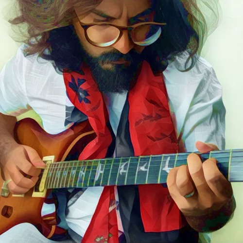 Aye Rah-E-Haq Ke Shaheedo (Cover)