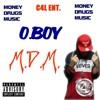 Download M.D.M. Interlude Ft. J.U.G.O. Mp3