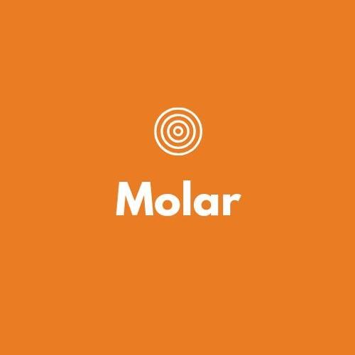 Molar — Leiðréttingar á hagvexti, erfitt verkefni Áslaugar og Bahama skelfingin