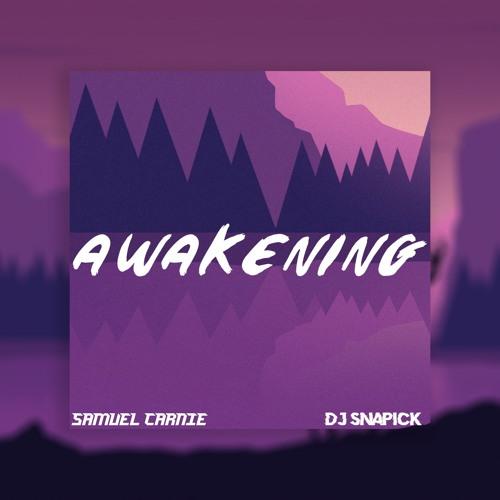 Samuel Carnie & Snapick - Awakening
