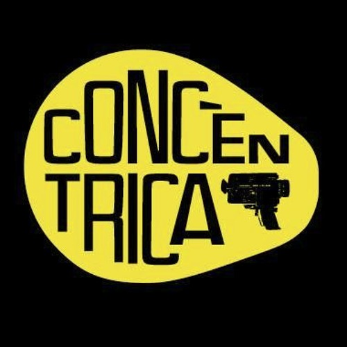 Concéntrica 10th anniversary. Music for official spot