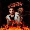 Manuel Turizo - Te Quemaste Feat Anuel AA ( Sergio Garcia & Dj Daviix Edit 2019) Portada del disco