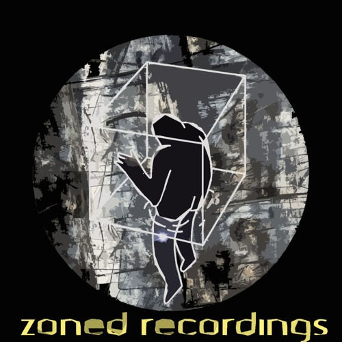 19# Zoned Podcast by Yusuf Lemone