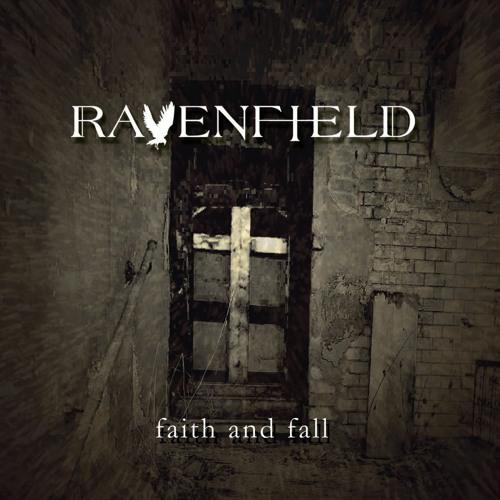 "RAVENFIELD ""Self Destruction"""