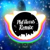 Download lagu Alan Walker, K-391, Tungevaag, Mangoo - PLAY (Phil Harris Remix) #PRESSPLAY.mp3