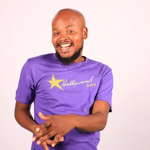 Reasons why South Africans Should back Molefi Ntseki
