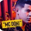 MC JottaPê 'MC Doni Sintonia' - Te Amo Sem Compromisso - To Nem Aí (DJ Kokadah) (RJ MIX) 150 BPM