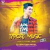 09 Bauri Returns Prakash Jal Love Tapori Mix Dj Santosh Patel Mp3