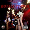 Download Bottle Poppin (feat. Da chief)mixed by VLAD Mp3