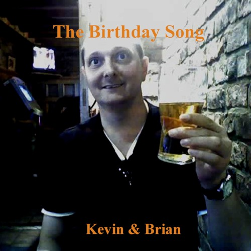 The Birthday Song