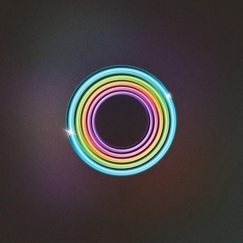 Pure Colors - Drum Machine
