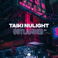 Taiki Nulight - Donnie Yen
