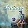 Radhey Radhey Shri Radhey Radhey Radhey (feat. Sowmya Venkatasubramanian)
