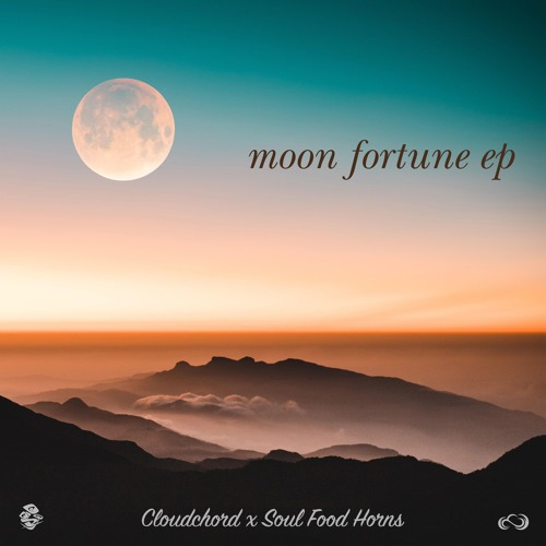 Moon Fortune (Full Ep Mix)