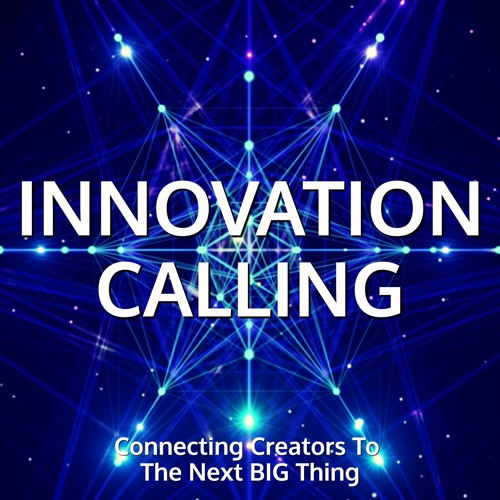 Innovation Calling - The Impact of Emerging Technology On