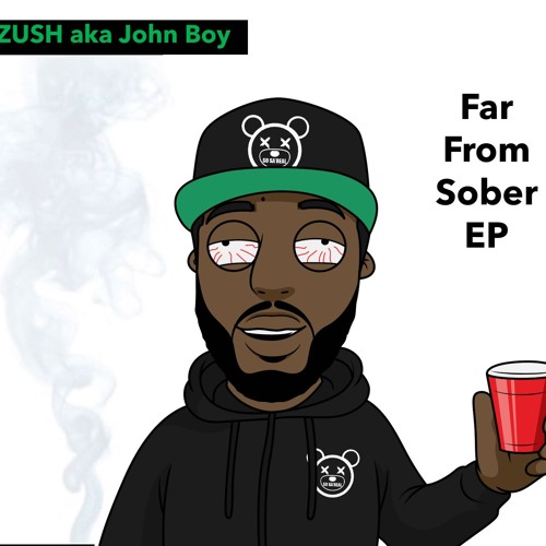 Far From Sober EP