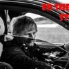 Ed Sheeran Station Season 16 Episode 10