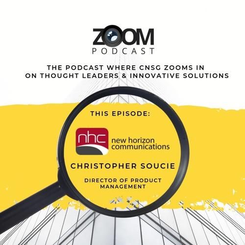 The Zoom - NHC Episode 9 -5-19