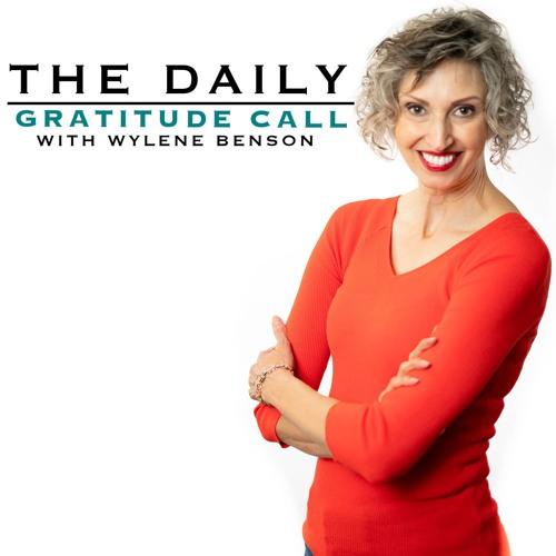 Gratitude For The Emotional Body