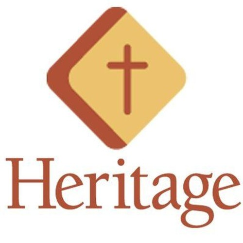 Community Matters - Heritage Ministries Announces Collaboration with HealthPRO®Heritage