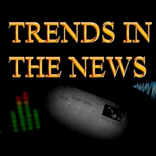 Global Slowdown Speeding Up
