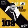 Download Episode 108 With My Best Friend Jacob (Travis Scott Documentary producer & sound designer) Mp3
