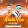 Kenala Pani (Sambalpuri Desi Remix) Dj Santosh Patel Ft Dj Bapi