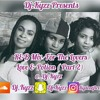Download R&B Mix For The Lovers | Love & Potion (Part 2) | Mixed by Dj Kyzz // @DjKyzz Mp3